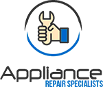 appliance repair garden city, ny