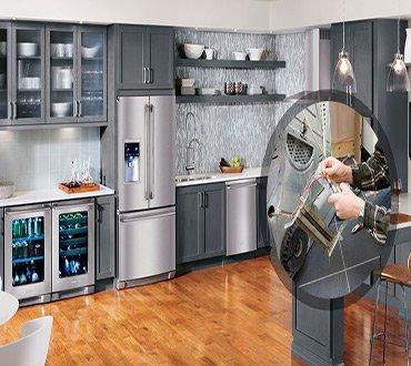 Appliance Repair Garden City Ny 516 596 8360 Expert Pro
